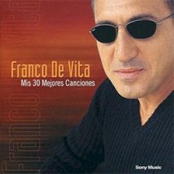 Franco de Vita - Ahora
