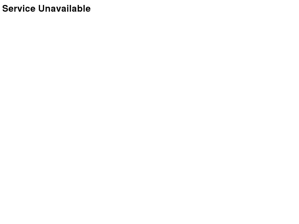 MENA at Saturday Oct. 26, 2013, 5:10 p.m. UTC