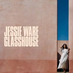 Glasshouse by Jessie Ware